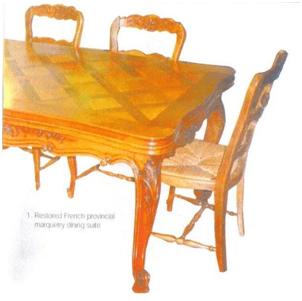 Gn Olsson Custom Design Fine Furniture Amp Antique