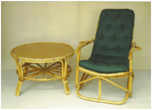 Chair And Table Part 34