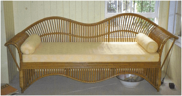 Make An Investment In The Maintenance Of Your Cane Antique Furniture And Casual Indoor Outdoor Being Finely Crafted From High Quality Solid