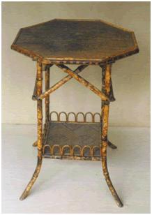 Cane TableWicker Chair Repairs Brisbane   Wicker Patio Furniture. Rattan Chair Repairs Brisbane. Home Design Ideas